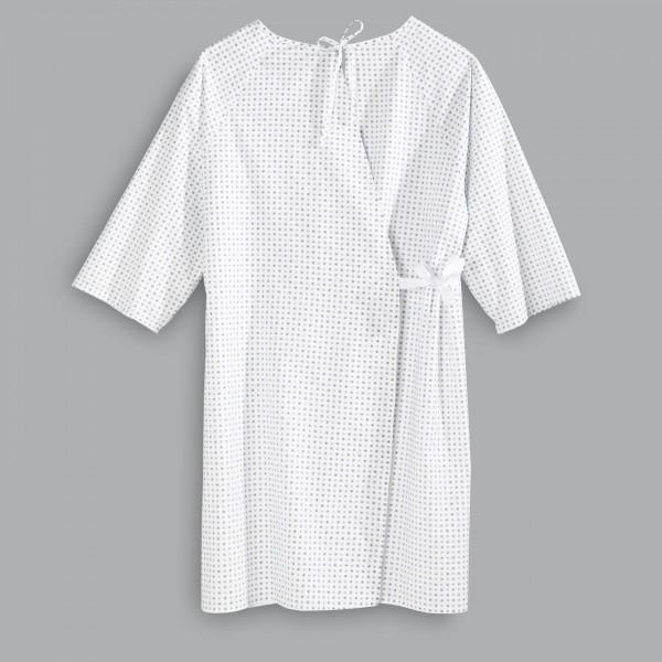 Patientenhemd-Dina-bolton
